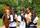 Turniej jeździecki