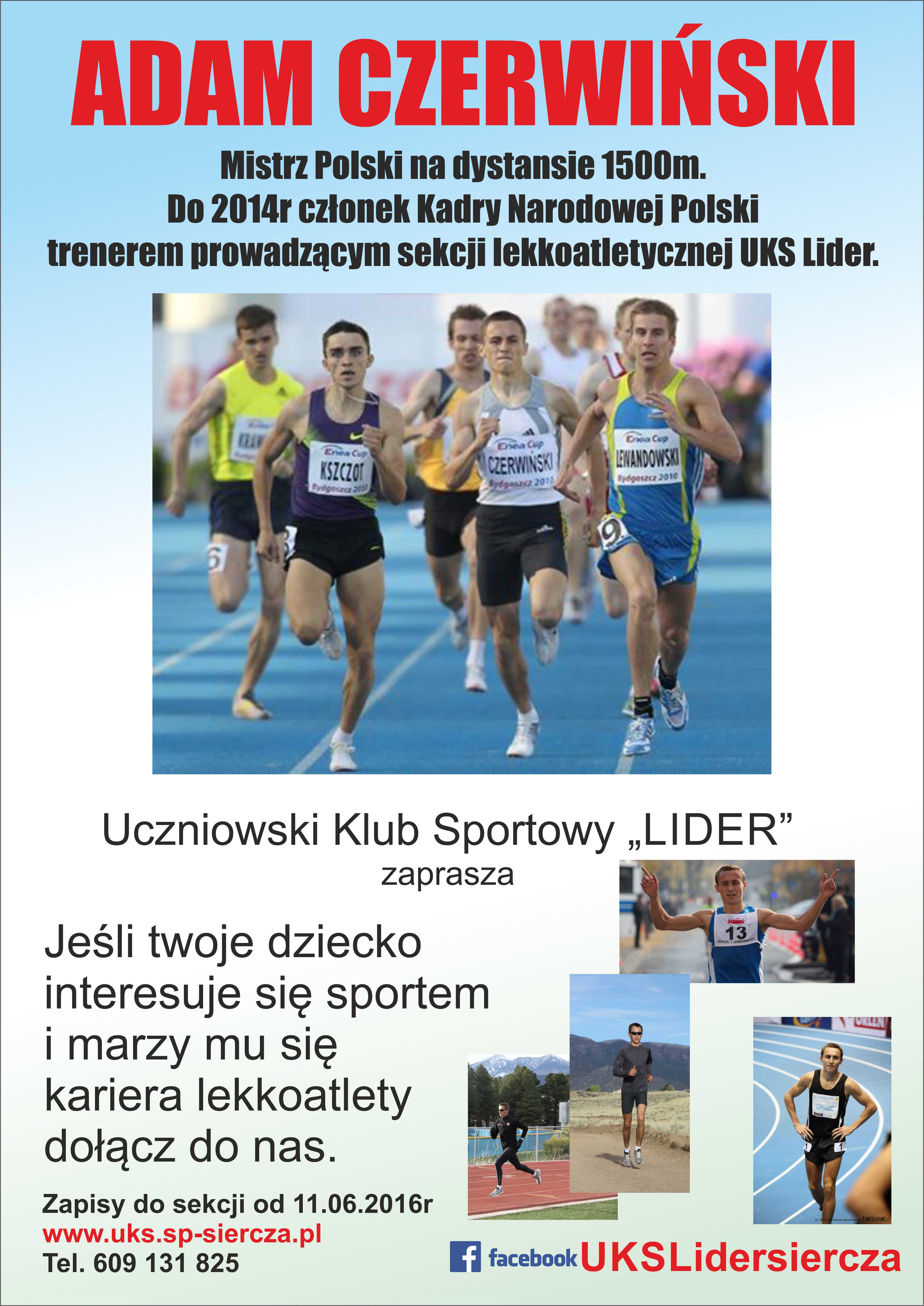 plakat a3 - bieganie(2) (1)