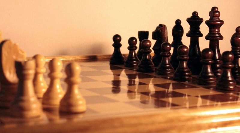 sekcja_szachy
