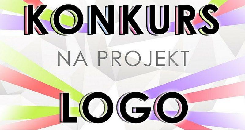 logo-konkurs-v2-wp