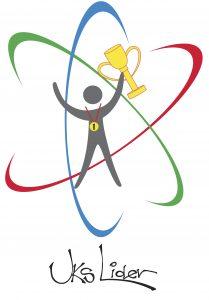 uks_lider_logo_cmyk