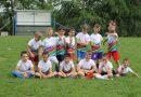 Zapraszamy na treningi sekcji piłkarskiej po wakacjach :)