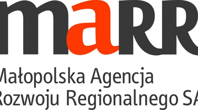 logo_marr_s-a
