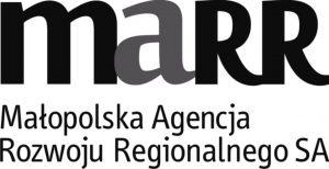 logo_marr_s-a_ver_szara